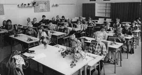 comenius schule stendal